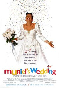 Muriels.Wedding.1994.720p.BluRay.x264-EbP – 4.8 GB