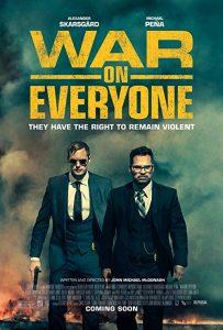 War.on.Everyone.2016.1080p.BluRay.DTS.x264-HR – 12.2 GB