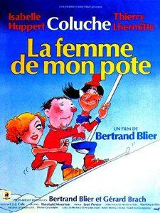 My.Best.Friends.Girl.1983.1080p.BluRay.x264-BiPOLAR – 9.8 GB
