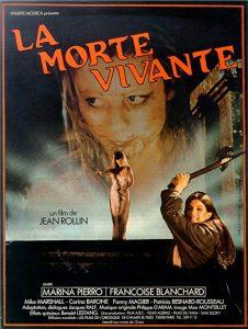 La.morte.vivante.1982.1080p.Blu-ray.Remux.AVC.DTS-HD.MA.2.0-KRaLiMaRKo – 19.4 GB