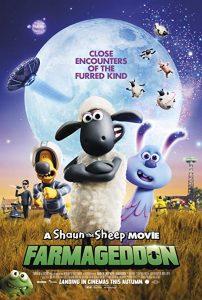 A.Shaun.the.Sheep.Movie.Farmageddon.2019.1080p.Bluray.Atmos.TrueHD.7.1.x264-EVO – 11.2 GB