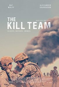 The.Kill.Team.2019.720p.BluRay.DD+5.1.x264-LoRD – 4.9 GB
