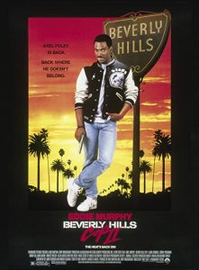 Beverly.Hills.Cop.II.1987.REMASTERED.720p.BluRay.X264-AMIABLE – 6.6 GB
