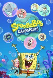 SpongeBob.SquarePants.S04.1080p.AMZN.WEB-DL.DD2.0.H264-AME – 21.7 GB