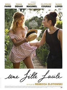 Une.fille.facile.2019.1080p.BluRay.x264-An.Easy.Girl – 6.4 GB