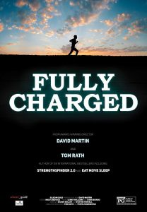 Fully.Charged.2015.720p.AMZN.WEB-DL.DDP2.0.H.264-TEPES – 2.8 GB