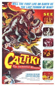 caltiki.the.immortal.monster.1959.1080p.bluray.x264-ghouls – 5.5 GB
