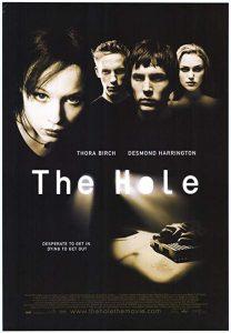 The.Hole.2001.720p.BluRay.X264-AMIABLE – 4.4 GB