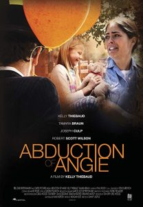 Abduction.of.Angie.2017.1080p.AMZN.WEB-DL.DDP5.1.H.264-TEPES – 5.7 GB