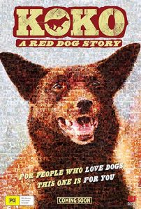 Koko.A.Red.Dog.Story.2019.1080p.WEB-DL.H264.AC3-EVO – 3.0 GB