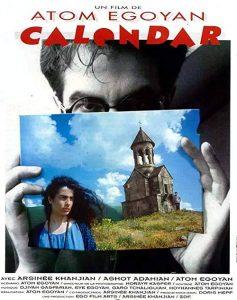 Calendar.1993.1080p.BluRay.x264-SONiDO – 5.5 GB