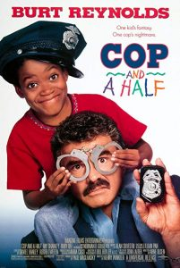 Cop.and.a.Half.1993.720p.BluRay.x264-SPECTACLE – 5.5 GB