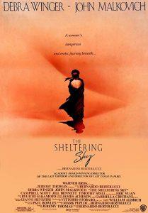 The.Sheltering.Sky.1990.720p.BluRay.DTS.x264-EbP – 10.7 GB