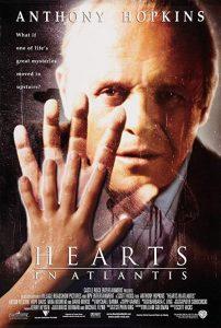 Hearts.in.Atlantis.2001.1080p.WEB-DL.DD+2.0.H.264 – 6.0 GB