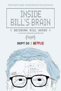 Inside.Bills.Brain.Decoding.Bill.Gates.S01.1080p.NF.WEBRip.DDP5.1.x264-NTb – 10.1 GB