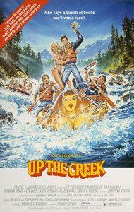 Up.The.Creek.1984.720p.BluRay.FLAC2.0.x264-VietHD – 7.5 GB