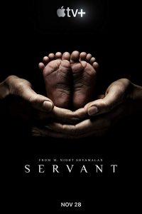 Servant.S01.720p.ATVP.WEB-DL.DDP5.1.H.264-CasStudio – 8.2 GB