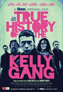 True.History.of.the.Kelly.Gang.2019.720p.WEB.H264-SECRECY – 2.4 GB