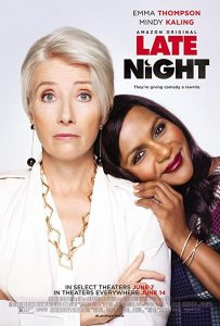 Late.Night.2019.INTERNAL.1080p.BluRay.X264-AMIABLE – 11.6 GB