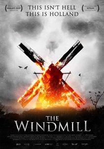 The.Windmill.Massacre.2016.1080p.BluRay.DTS.x264-PriMaLHD – 9.6 GB