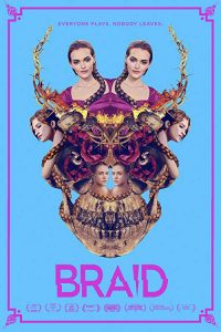 Braid.2018.BluRay.1080p.DTS-HD.MA.5.1.MPEG-2.REMUX-FraMeSToR – 12.8 GB