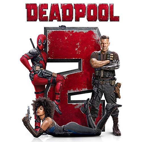 Deadpool.2.2018.Once.Upon.a.Deadpool.Cut.720p.BluRay.DD+5.1.x264-LoRD – 7.9 GB