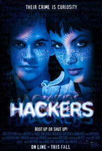 Hackers.1995.1080p.BluRay.DD+5.1.x264-ZQ – 17.7 GB