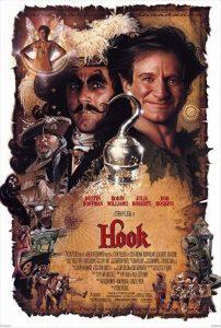 Hook.1991.720p.BluRay.DD5.1.x264-NorTV – 7.7 GB