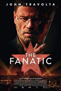The.Fanatic.2019.1080p.BluRay.DD5.1.x264-CtrlHD – 5.7 GB