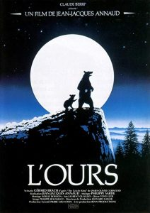 L'ours.1988.REPACK.720p.BluRay.x264-DON – 7.2 GB