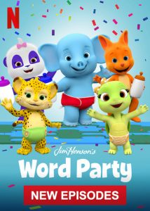 Word.Party.S04.720p.NF.WEB-DL.DDP5.1.H.264-SPiRiT – 1.6 GB