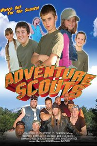 Adventure.Scouts.2010.720p.AMZN.WEB-DL.DDP2.0.H.264-TEPES – 3.5 GB