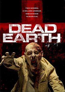 Dead.Earth.2020.1080p.WEB-DL.H264.AC3-EVO – 2.8 GB