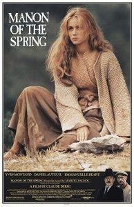 Manon.des.Sources.1986.720p.BluRay.x264-CtrlHD – 9.5 GB