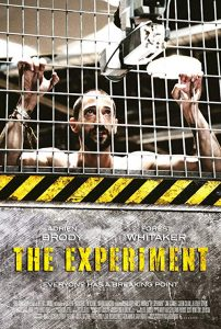 The.Experiment.2010.720p.BluRay.DTS.x264-DON – 4.4 GB