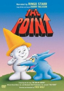 The.Point.1971.1080p.AMZN.WEB-DL.DDP2.0.H.264-TEPES – 5.3 GB