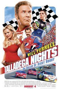 Talladega.Nights.The.Ballad.Of.Ricky.Bobby.2006.1080p.BluRay.DD5.1.x264-CtrlHD – 12.5 GB