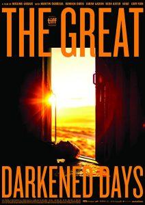 The.Great.Darkened.Days.2018.1080p.BluRay.REMUX.AVC.DD.5.1-EPSiLON – 18.4 GB