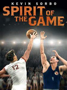 Spirit.Of.The.Game.2016.1080p.AMZN.WEB-DL.DDP5.1.H.264-TEPES – 6.2 GB