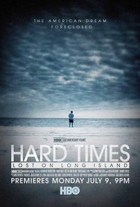 Hard.Times.Lost.on.Long.Island.2012.720p.AMZN.WEB-DL.DDP2.0.H.264-TEPES – 2.1 GB