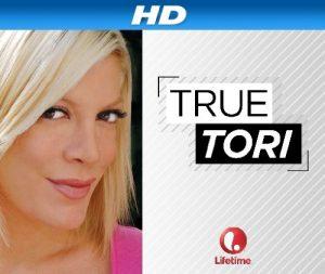 True.Tori.S01.720p.AMZN.WEB-DL.DDP2.0.H.264-NTb – 13.5 GB