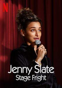 Jenny.Slate-Stage.Fright.2019.2160p.Netflix.WEBRip.DD+.5.1.x265-TrollUHD – 11.8 GB