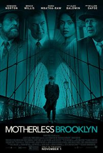 Motherless.Brooklyn.2019.1080p.BluRay.DD+5.1.x264-Gyroscope – 18.2 GB