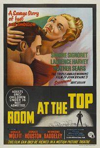 Room.at.the.Top.1959.INTERNAL.1080p.BluRay.x264-PSYCHD – 20.9 GB