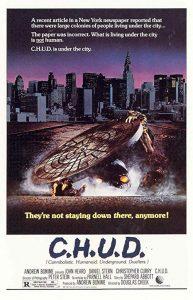C.H.U.D.1984.INTEGRAL.CUT.1080p.BluRay.x264-PSYCHD – 8.7 GB