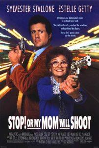 Stop.Or.My.Mom.Will.Shoot.1992.1080p.Blu-ray.Remux.AVC.DTS-HD.MA.2.0-KRaLiMaRKo – 18.4 GB
