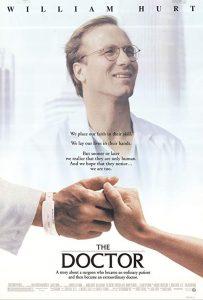 The.Doctor.1991.1080p.AMZN.WEB-DL.DD+2.0.H.264-SiGMA – 12.5 GB