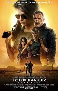 Terminator.Dark.Fate.2019.1080p.AMZN.WEB-DL.DDP5.1.H.264-NTG – 8.1 GB