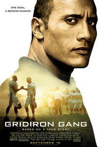 Gridiron.Gang.2006.1080p.BluRay.DD5.1.x264-CtrlHD – 14.1 GB