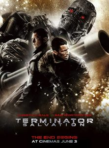 Terminator.Salvation.2009.Director's.Cut.PROPER.720p.BluRay.DTS.x264-EbP – 6.6 GB
